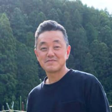 廣海緑朗の顔写真